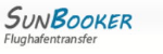SunBooker Airport Shuttle Service Frankfurt on the Main